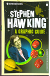 Stephen Hawking a Graphic Guide