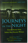 Journeys in the Night