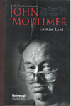 John Mortimer the Devils Advocate