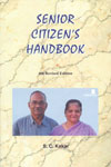 Senior Citizens Handbook