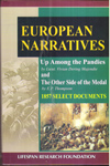 European Narratives 1857 Select Documents