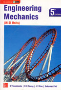 Engineering Mechanics In SI Units