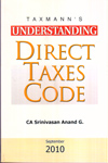 Understanding Direct Taxes Code