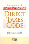 Understanding Direct Taxes Code
