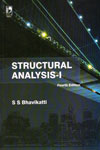 Structural Analysis Volume I