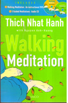 Walking Meditation with Free CD