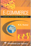 E Commerce Concept Technology and Challenges