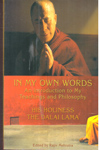 In My Own Words An Introduction to My Teachings and Philosophy