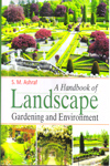 A Handbook of Landscape Gardening and Environment