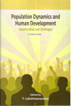 Population Dynamics and Human Development Opportunities and Challenges in Vol 1 and 2