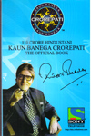 110 Crore Hindustani Kaun Banega Crorepati the Official Book
