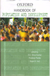 Handbook of Population and Development