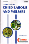 Law Relating to Child Labour and Welfare