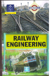 Railway Engineering