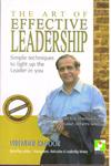 The Art of Effective Leadership