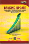 Banking Update Handbook for Promotion in Banks