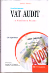 Vat Audit in Northern States