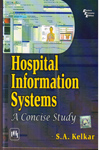 Hospital Information Systems A Concise Study