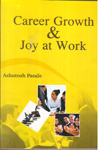Career Growth and Joy at Work