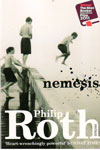 Nemesis (Winner of the Man Booker Prize 2011)