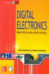 Digital Electronics Principles and Applications