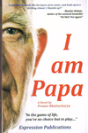 I am Papa