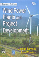 Wind Power Plants and Project Development