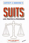 Suits Law Practice and Procedure