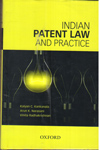 Indian Patent Law and Practice