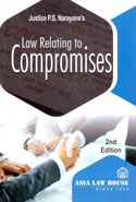 Law Relating to Compromises