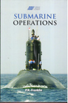 Submarine Operations