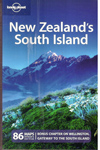 New Zelands South Island