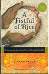 A Fistful of Rice