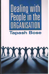 Dealing With People in the Organisation
