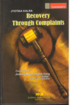 Recovery Through Complaints