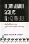 Recommender Systems in E Commerce Methodologies and Applications of Data Mining
