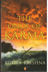 The Onus of Karma
