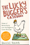 The Lucky Buggers Case Book