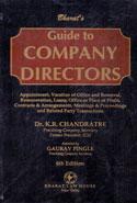 Guide To Company Directors