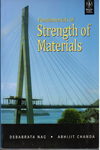 Fundamentals of Strength of Materials With Free CD