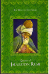 Quotes of Jalaluddin Rumi Pocket Size