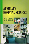 Auxiliary Hospital Services