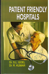 Patient Friendly Hospitals