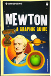 Newton a Graphic Guide
