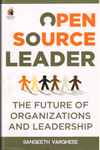 Open Source Leader