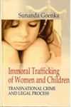 Immoral Trafficking of Women and Children