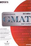 Novas GMAT Prep Course