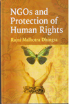NGOs and Protection of Human Rights