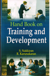 Handbook on Training and Development