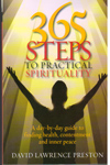 365 Steps to Practical Spirituality